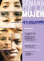 mujer2005red222730